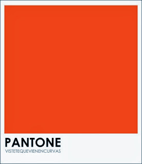 Pantone: Tendencias y Colores