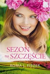 http://lubimyczytac.pl/ksiazka/4801920/sezon-na-szczescie