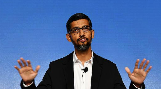 Google flexed its muscles with new ad-blocking rules, and some smaller players are concerned about its power