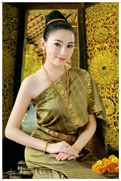Best Places To Meet Girls In Vientiane & Dating Guide - WorldDatingGuides