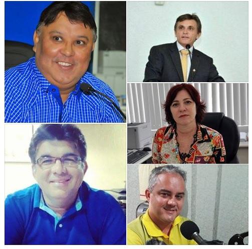 http://www.blogdofelipeandrade.com.br/2016/10/consorcio-das-prefeituras-do-litoral.html