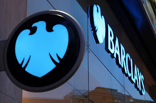 barclay bank exit africa