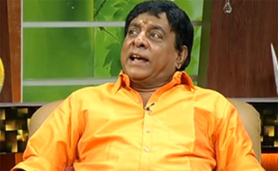 Nalla Solrangaiya Detailu 25-04-2016 – Tamil Nadu Election Comedy – Jaya tv Show