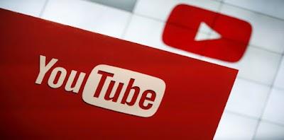 عاجل  عطل مفاجئ فى موقع يوتيوب