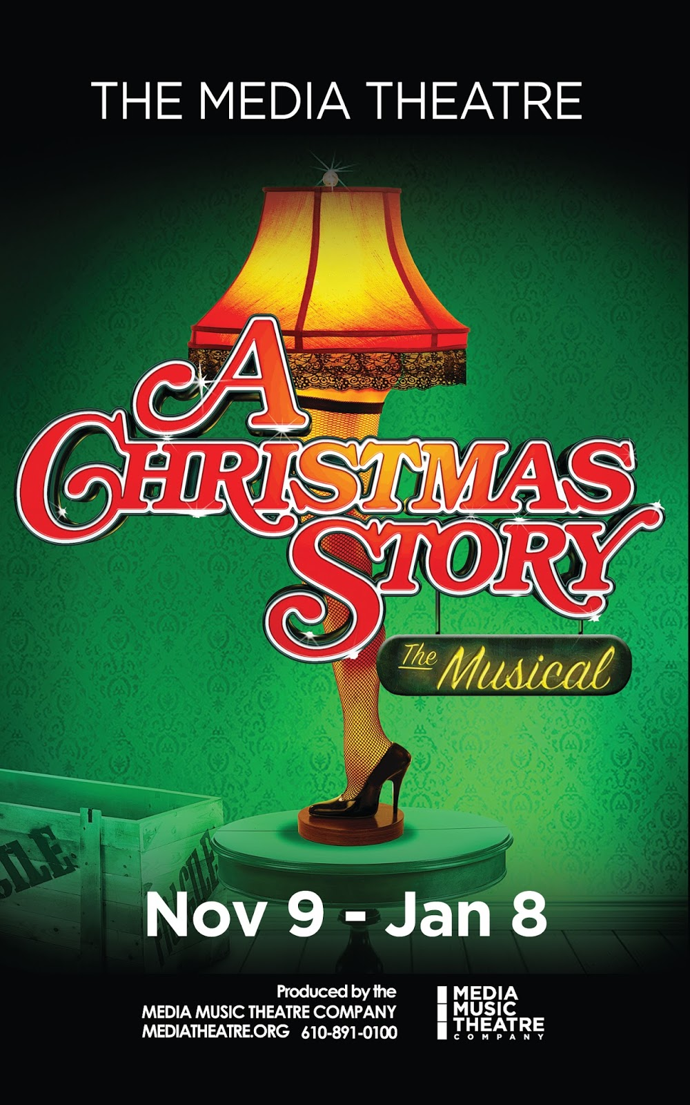 the story takes place in indiana in the 1940s focusing on ralphie the boy who wants a red ryder bb gun he eventually learns that the holidays are not - What Year Did A Christmas Story Take Place