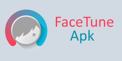 Facetune – Ad Free Apk for Android (paid)