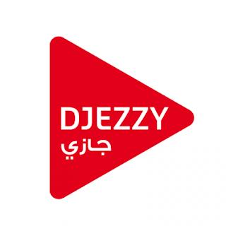 عروض موبيليس mobilis جيزي djezzy اوريدو ooredoo لشهر رمضان وانتقاء أحسن عرض