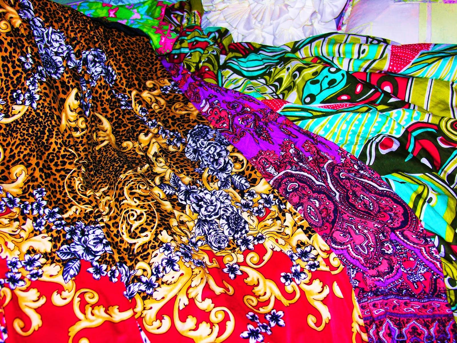 Gypsy Love Nude Photos 52