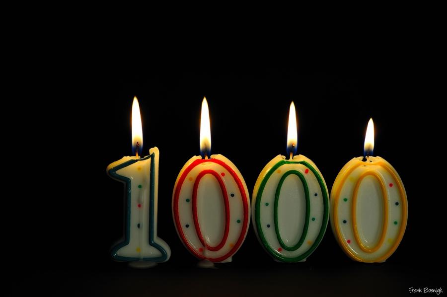 KIZIMIN CİCİLERİ 1000+ ÇEKİLİŞİ