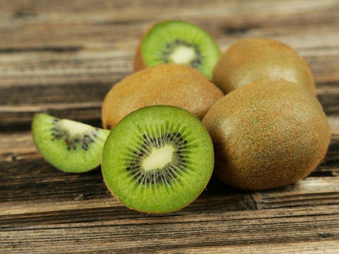 Kết quả hình ảnh cho kỹ thuật trồng kiwi