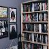 #DiaDoLeitor: Minha história com a literatura