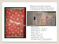 http://www.patronycostura.com/2016/10/costurero-portatiltema-184.html?spref=fb