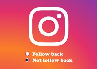 Cara Mengetahui dan Unfollow Akun Instagram yang Tidak Follback dengan Cepat