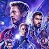 Mira quién aparece en nuevo tráiler de Avengers: End Game