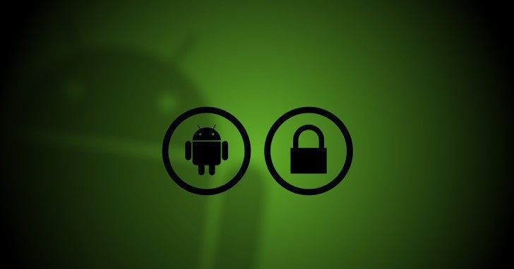 News Technology Threat Update : Dangerous Backdoor Found In About 3 Million Android Smartphones, BLU Affected The Most