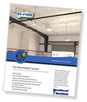 RetroShield Brochure -- click to download