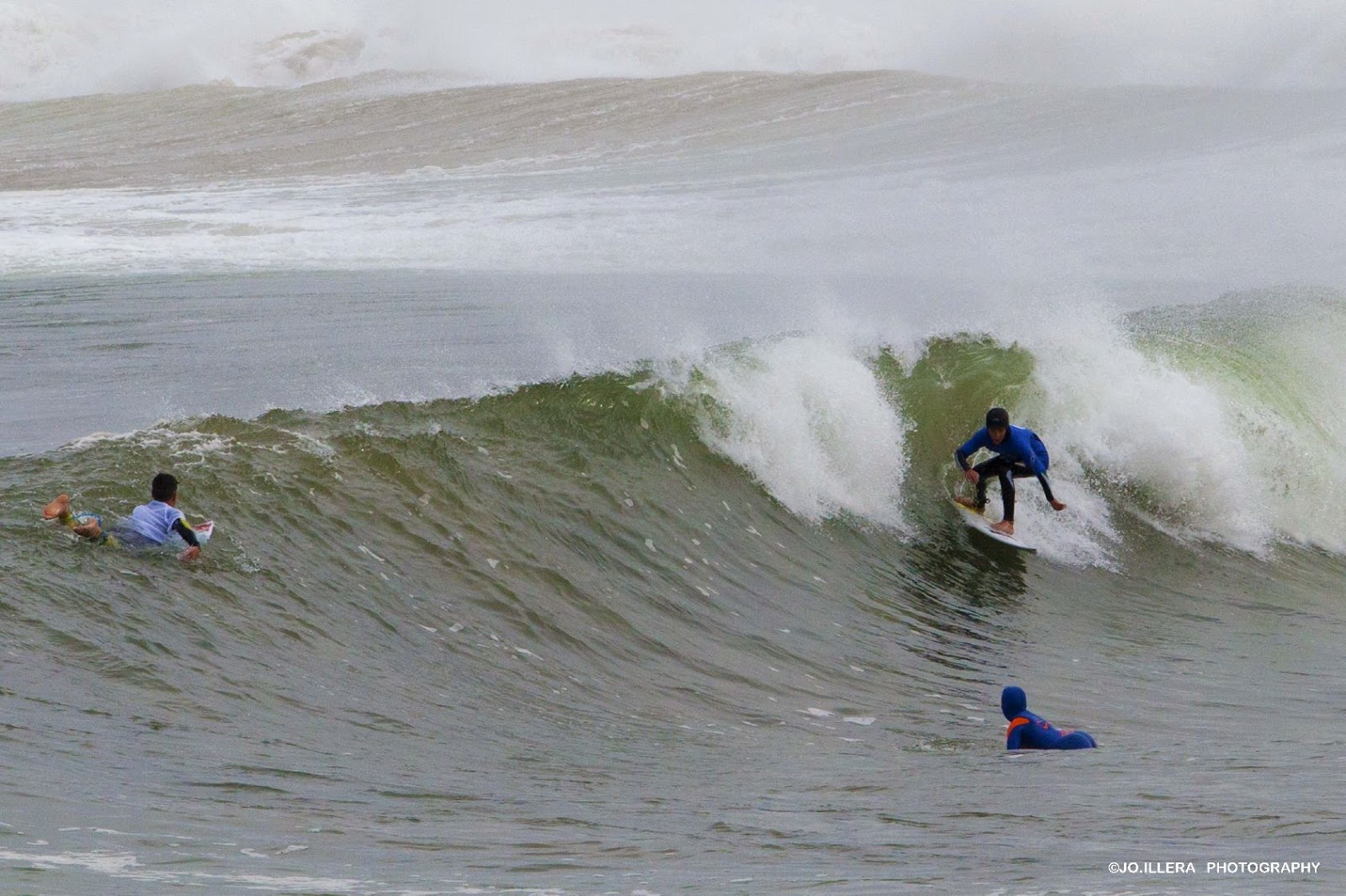 gala nacional surf 2016 suances 13