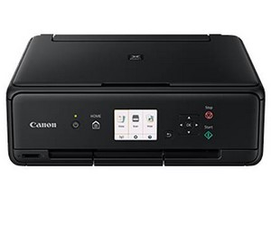 canon-pixma-ts5050-driver-printer