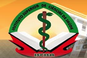 Edital ISCISA - Cursos de 2020