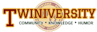 www.twiniversity.com