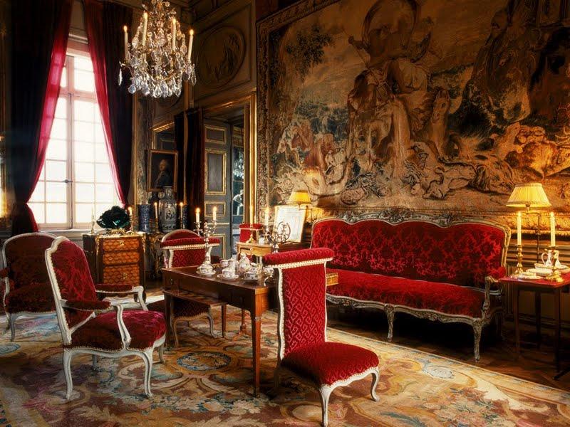scala regia inspirational archives home sweet home. Black Bedroom Furniture Sets. Home Design Ideas