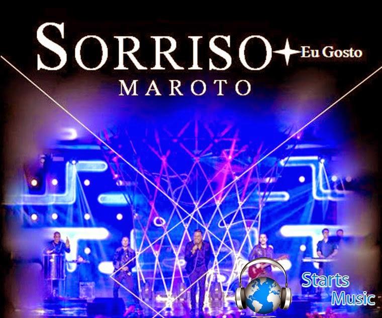 GRATIS 15 SORRISO BAIXAR CD MAROTO ANOS