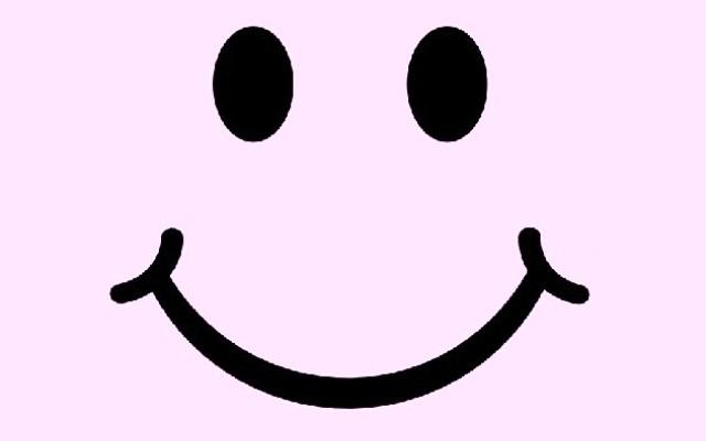 7 ημέρες... χαμόγελο