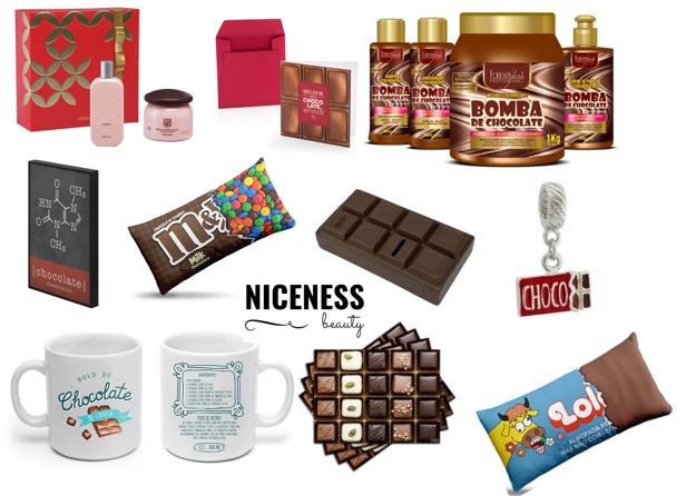 egeo choc o boticario para presentear na páscoa, cartão da IMAGINARIUM, Kit bomba de chocolate da foreverliss, quadros, almofadas, berloques, canecas.