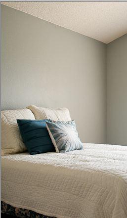 C B I D Home Decor And Design A Gray Horse