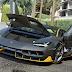 2017 Lamborghini Centenario LP 770-4 [Add-On / Replace]