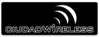Tienda Wifi
