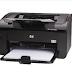 Printer Murah Terbaik Pilihan