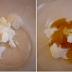 Ulei de cocos cu miere, un remediu unic,puternic şi extrem de eficient .Consumat zilnic,acest amestec are efecte benefice asupra sănătate
