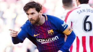 موعد مباراة برشلونة وتوتنهام  ضمن دوري أبطال أوروبا
