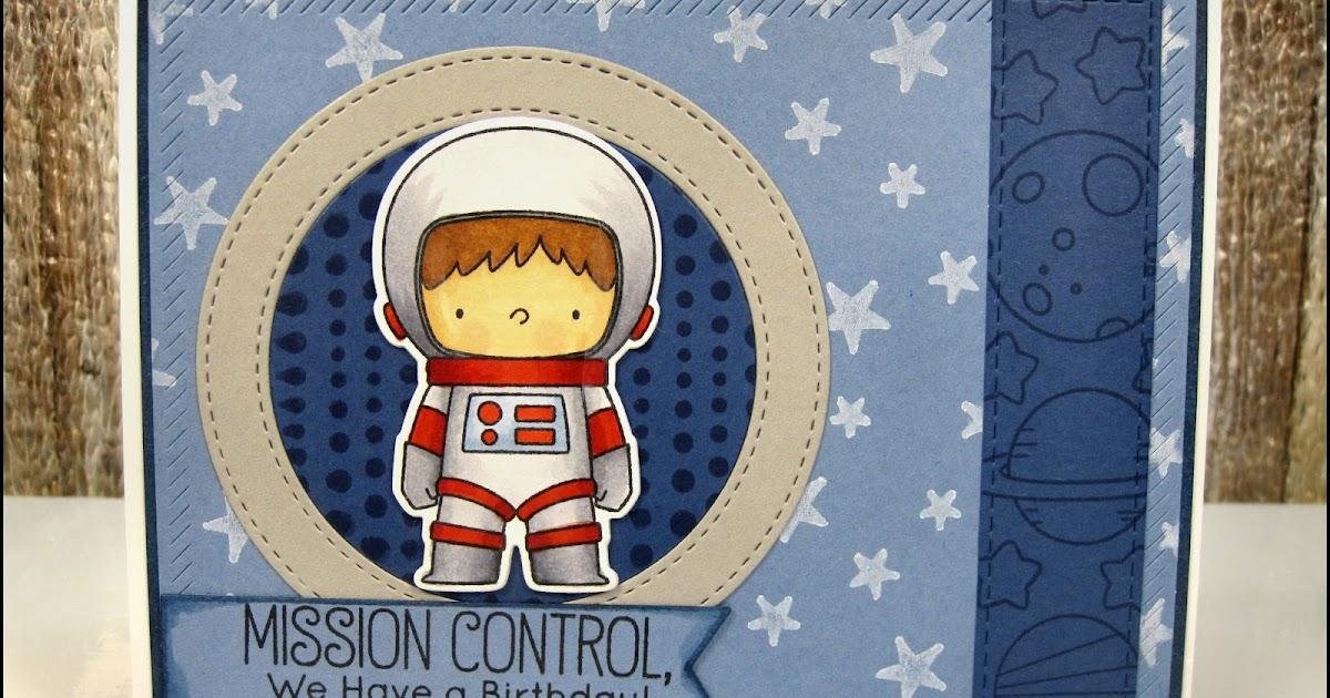 Открытка космонавт школа 2100, картинки фото