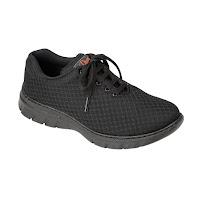 Más información : Zapato Antideslizante Calpe - DIAN