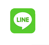 Line Download latest Version For Windows