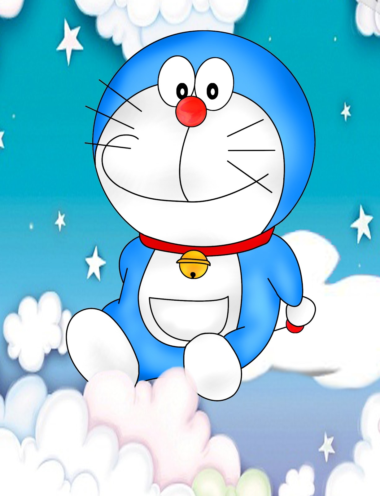 B And B Auto >> Doraemon | HD Wallpapers (High Definition) | Free Background
