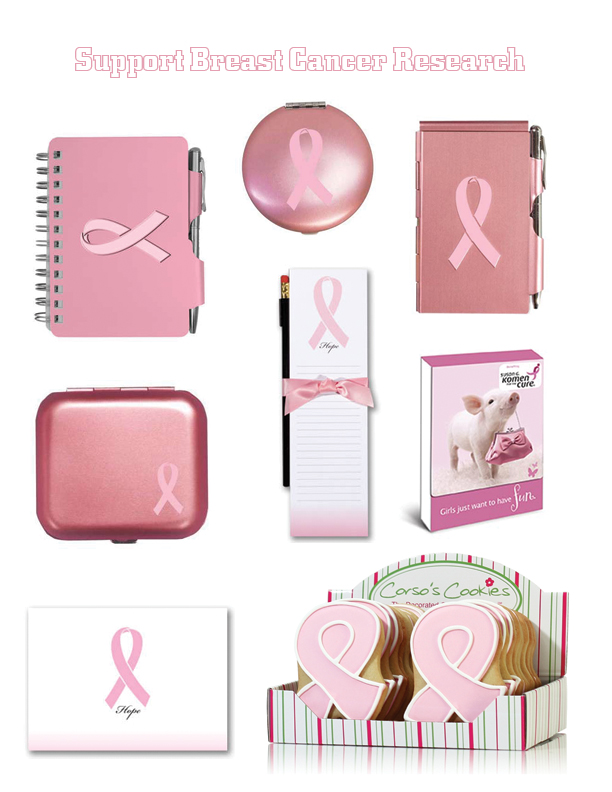 A research paper on breast cancer