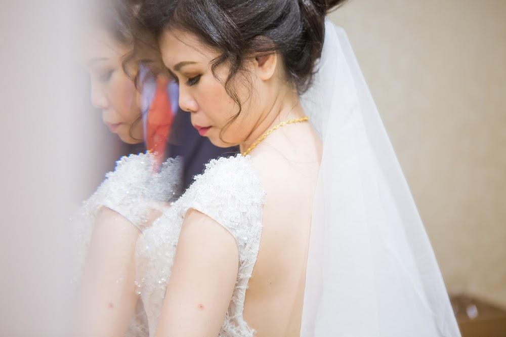 新莊婚禮錄影 推薦價位價格菜色交通