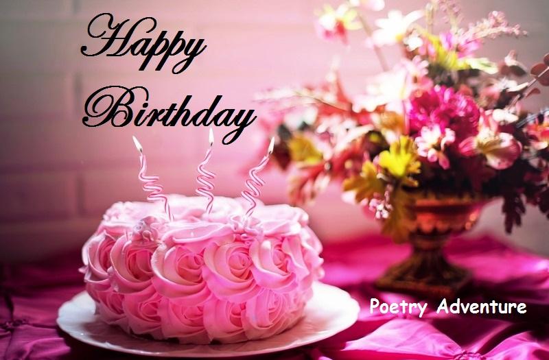 Bithday Wishes in Hindi, Whatsapp Status For Birthday, Happy Birthday Quotes for Brother in Hindi