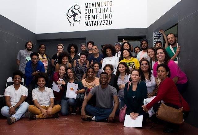 Programa de formação cultural mostra caminho alternativo para capacitação de agentes culturais na periferia de São Paulo