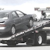 How Do I Get My Car Out of Impound? | Auto and Carz Blog