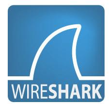 Wireshark 2.0.3 Latest Version 2016