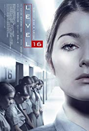 Watch Level 16 Online Free 2019 Putlocker