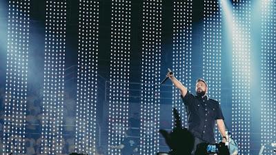 """Fernandinho grava canção tema do filme """"Deus Não Está Morto – Uma Luz Na Escuridão"""" em português"""