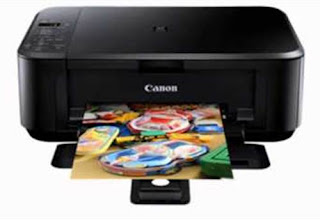 Canon Pixma MG2160 Driver Software Download