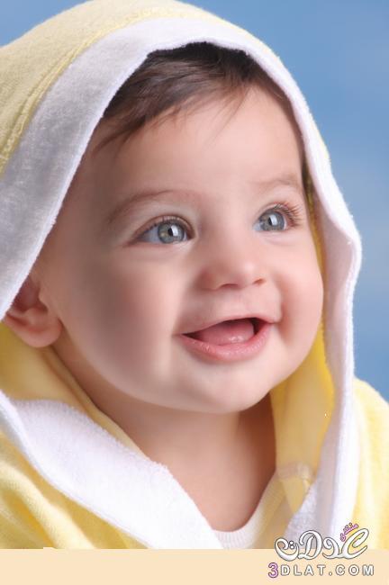 احلى صور اطفال اولاد