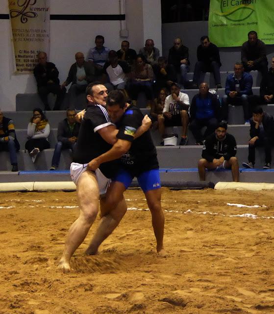 luchacanaria.info