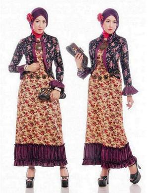 baju-muslim-remaja